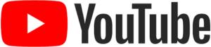Odwiedź mój kanał na YouTube