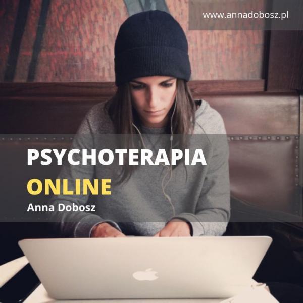 Dobry psycholog online przez skype