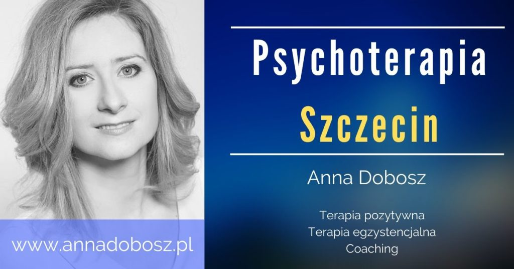 Dobry psycholog pomoże w sytuacjach kryzysowych