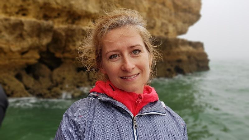Coaching Szczecin Anna Dobosz